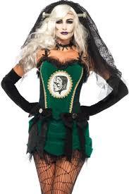 of frankenstein costume of frankenstein dress costume for women 3wishes