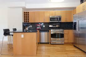 one bedroom condo new york city apartment photographer diaries east village one