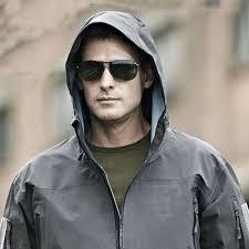 lexus softshell jacket online get cheap waterproof tactical jacket aliexpress com