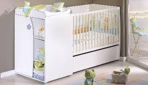 chambre bébé fly décoration chambre bebe espace 97 orleans 10210116 taupe photo
