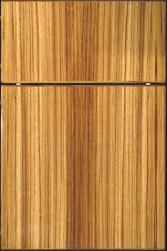 replacement wooden kitchen cabinet doors bedroom kitchen cupboard fronts kitchen cabinet faces glass