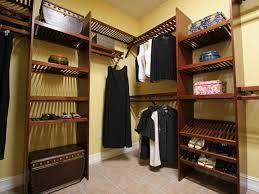 closet wood organizers wood closet organizers home depot closet