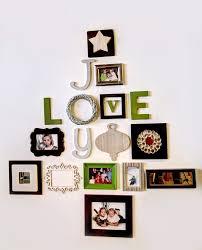shocking christmas wall decor decorating ideas gallery in family splendid christmas wall decor decorating ideas gallery in family room midcentury design ideas