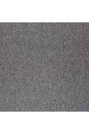 Town Upholstery Johnston Ri Wool Fabric U0026 Material Cashmere Wool Johnstons Of Elgin