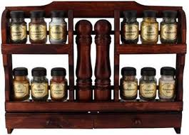 Spice Rack For Wall Mounting Modern Kitchen Storage Ideas Spices Storage Solutions