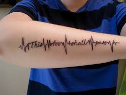 forearm tattoos words simple love tattoo quotes on arm love isn39t