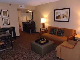 livingroom suites living room area picture of embassy suites by lax