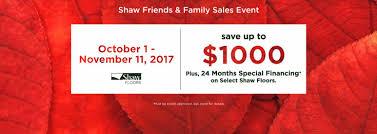 Laminate Flooring Finance Shaw Friends U0026 Family Event San Diego Tile Laminate Carpet In