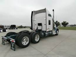 new kenworth t660 for sale kenworth t660 in fort wayne in for sale used trucks on