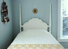 valspar paint color chip morning zen master bedroom home