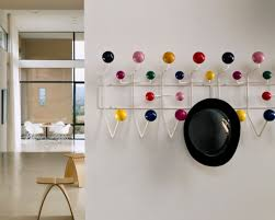 design your own home for fun luxury home accessories at urban avenue exclusive and modern