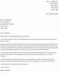 resume cover letter service sample cover letter for customer