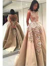 Ball Dresses The New Women Fashion Dresses Trends For Graduation Dresses In 2017