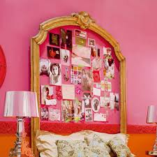 Princess Bedroom Design French Princess Bedroom Design Inspiration Shelterness