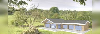 design your own house in a very simple way namas b v