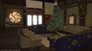 just finished decorating my house for the starlight celebration