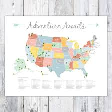 map us national parks the 25 best us national parks map ideas on national