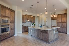 is ash a wood for kitchen cabinets knotty birch kitchen and bathrooms tahoe ash