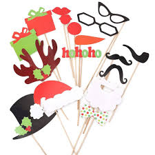 Christmas Photo Booth Props Aliexpress Com Online Shopping For Electronics Fashion Home