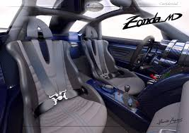 pagani zonda interior pagani zonda md specs technical data 7 pictures and 1 videos