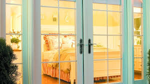 Pella Patio Doors Pella Patio Doors Home Design