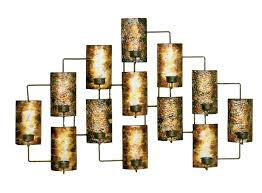 metal home decorating accents metal wall designs home decor art metallic wall art metal wall
