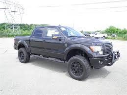 ford f150 for sale 2012 conversion vehicles for sale 2012 ford f150 tuscany black ops