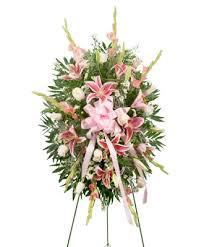 cheap funeral flowers flowerwyz cheap funeral flower sprays spray of flowers funeral