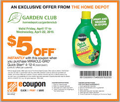 Home Decor Stores In Canada Home Depot Coupon Code Canada Hair Coloring Coupons