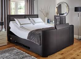 bed frames gothic bedroom sets for sale gothic bed sets black