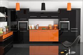 sketchup kitchen design sketchup kitchen design and furniture design sketchup plans best in usa to decorating
