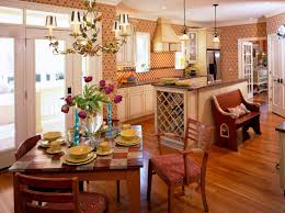 modern contemporary dining room furniture sets image of country dining room furniture