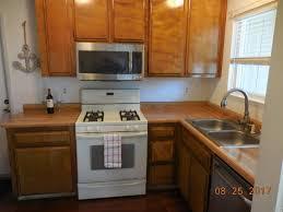Kitchen Cabinets Santa Rosa Ca 105 Schlee Way Santa Rosa Ca 95407 Sotheby U0027s International