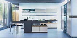 contemporary kitchen design ideas contemporary kitchen design