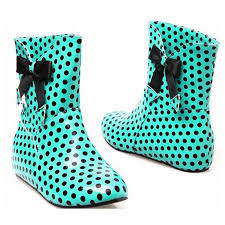 womens rubber boots size 9 buy boots for off37 discounted