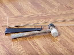 How To Install Laminate Wood Flooring Laminate Flooring Ocean Nj Mja Wood Floors Inc