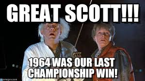 Cleveland Browns Memes - cleveland browns great scott on memegen