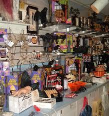 Costume Rental Shop Drop Me Costume Shop Near Me Drop Me A Line Costume Shop Allentown Pa