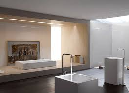 Bristol Bathroom Design And Fitting Port Marine Bathrooms - Bathroom design and fitting