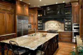 toto kitchen faucet granite countertop hanging cabinet for kitchen pictures glass