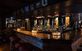 Top Ten Cocktail Bars London Callooh Callay
