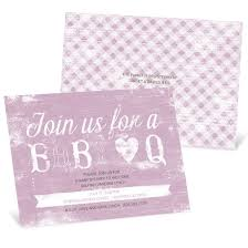 baby shower invitations for baby shower invitations custom designs from pear tree