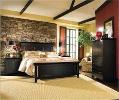 top 10 beautiful black king size beds cute furniture