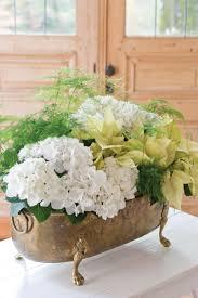 1042 best images about flower arrangements on pinterest floral