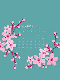 free march 2018 calendar for desktop and iphone 99 best calendar images on