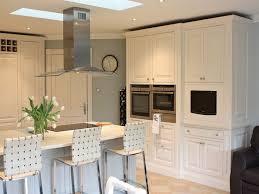 Country Kitchen Design Pictures 54 Best Irish Bespoke Kitchen Design Images On Pinterest Kitchen