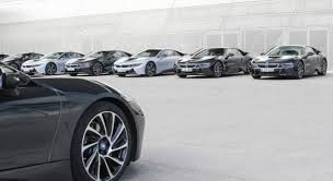 bmw es bmw es elegida como la marca más innovadora sector automoción