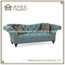 Shann Upholstery Supplies Fancy Furniture Sofa Fancy Furniture Sofa Suppliers And