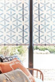 2361 best window treatments images on pinterest window coverings