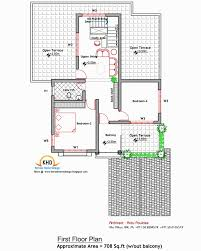 house plan and elevation 2000 sq ft home appliance plans kerala